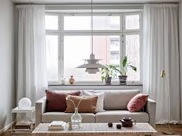 cozy home interior design cozy home with a vintage touch coco lapine designcoco lapine design