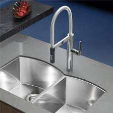 Blanco Kitchen Faucets Canada Blanco Culina Faucet 401222 Home Pinterest Faucet