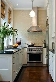 Kitchen Ideas Nz Galley Kitchen Designs Galley Kitchen Design Ideas Nz Dmujeres