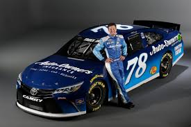 paint schemes new sponsor new paint scheme for truex u0027s camry at indy