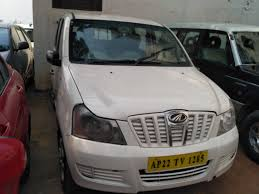 modified mahindra bolero in kerala mahindra used cars auto cars