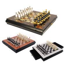 decorative chess set buy decorative chess sets and get free shipping on aliexpress com