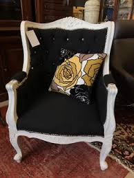 Wingback Chair Brisbane French Style Chair Other Furniture Gumtree Australia Brisbane