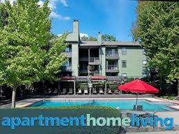 knoxville luxury apartments luxury apartments houses villas in