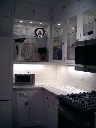kitchen under cabinet led lighting utilitech under cabinet led full image for under cabinet led