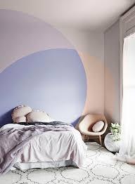 Best Colors To Paint Bedroom Marvellous Best Colors To Paint A Bedroom Images Best Idea Home