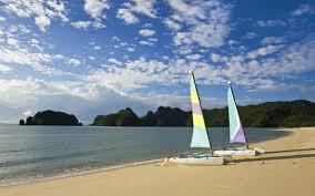 best beaches in the world world u0027s best beaches rough guides