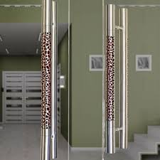 Contemporary Entry Doors Entry Grips U0026 Pulls