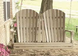 patio furniture madison wi home outdoor