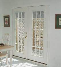 15 light french door fiberglass 15 lite french door modular homes by manorwood homes