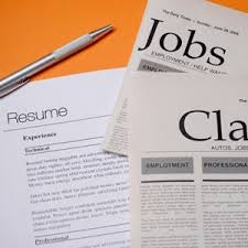 Resume Writting Professional Resume Writing Outshine Consulting