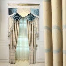 Simple European Living Room Design by 2015 New Design Simple Custom Bedroom Livingroom Upscale European