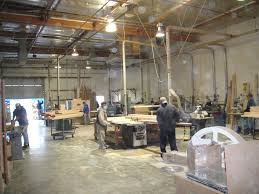 Finish Carpenter Resume About Our Finished Carpentry Services Santa Barbara County Smith