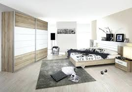 idee deco chambre contemporaine deco chambre contemporaine deco chambre contemporaine collection