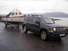 2013 jeep patriot towing capacity 2014 jeep patriot towing capacity 2018 2019 car release and reviews