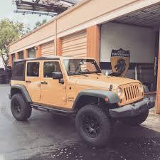 jeep wrangler unlimited sport lifted jeep wrangler suspension lift leonardi auto performance