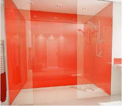 Bathroom Shower Panels Shower Panels Wickes Co Uk