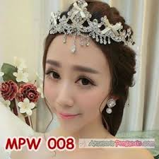hair accessories india sell the crown of india l bridal party wedding hair accessories