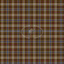 tartan fabrics textures seamless