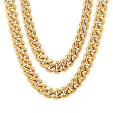 fashion chain necklace images Royalty free gold chain pictures images and stock photos istock