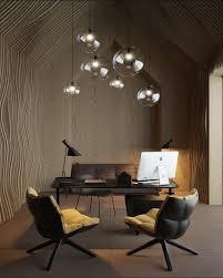 Contemporary Office Interior Design Ideas 103 Best Most Beautiful Interior Office Designs Images On