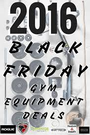 best black friday deals for treadmills 2016 black friday gym equipment deals garage gym reviews