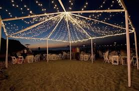 canopy rental allcargos tent amp event rentals inc 160 wedding twinkle fairy