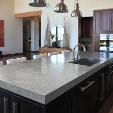 white cabinets with white granite amazing majestic white granite ideas