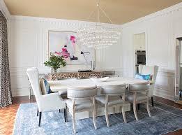 lori gallery u2014 redo home design nashville tn