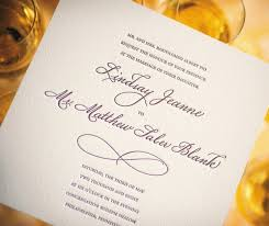 Invitation For Marriage Fonts For Wedding Invitations Blueklip Com