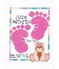 117 best oh baby baby cross stitch images on cross