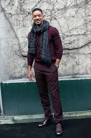 17 smart for men over 50 fashion ideas and trends
