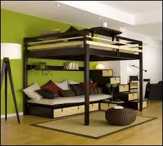 Bunk Bed For Small Room Bunk Bed For Small Room Fresh Ideas On Small Bunk Beds For
