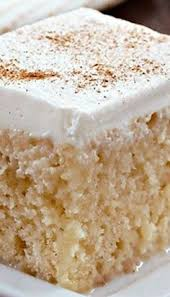 phil u0027s easy tres leches cake recipe sweet tooth cake and teeth