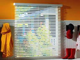 window blinds home depot u2013 awesome house