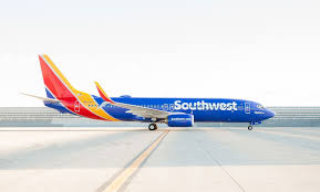 Southwest Flight Deals by Southwest Airlines Deal 99 One Way To And From Florida Orlando