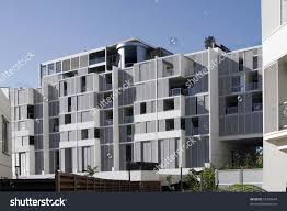 modern apartments apartment building design and brilliant modern urban apartment