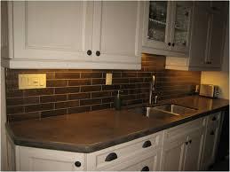 custom kitchen backsplash inspirational wood kitchen backsplash ideas interior design
