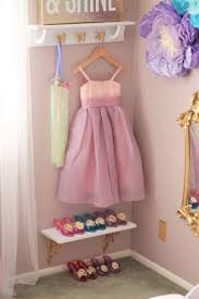 best 20 girls princess bedroom ideas on pinterest princess room my youngest daughter was just about to transition out of her crib and into her big