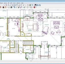 free floor plan design tool floor plan creator free app photogiraffe me