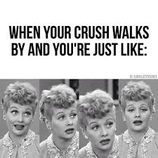 i love lucy memes i love lucy ilovelucyscenes instagram photos and videos