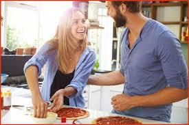 cours de cuisine meaux cours de cuisine meaux inspirational des cours de cuisine pour