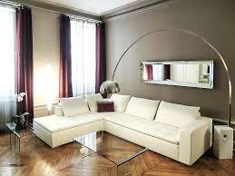 d馗oration angleterre pour chambre decoration angleterre pour chambre unique awesome deco salon ancien