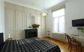 chambre de villa villa blanche chambres d hôtes de prestige