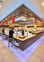 dine out maine japanese buffet a pleasant surprise portland