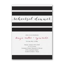 current crush stripes u2022 persnickety invitation studiopersnickety