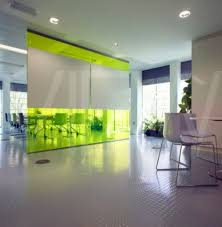 glass walls coloured glass partitioning creative walls panels u0026 partitions
