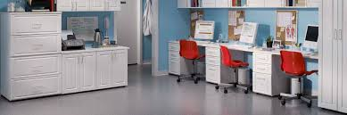 floor and decor corporate office custom office cabinets u0026 commercial storage tailored living