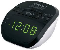 sony clock radio manual teac crx350usb fm clock radio buy online in south africa