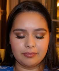 makeup artist portfolios portfolio jessin reyes